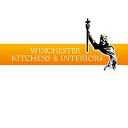 Winchester Kitchens's photo