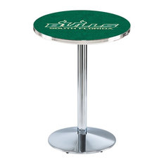 South Florida Pub Table 28-inchx36-inch by Holland Bar Stool Company