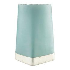 Talma Decorative Jar