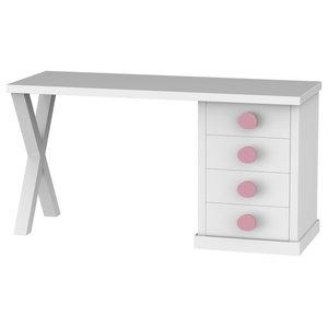 Cuore Desk