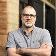 Marc Newman Architect's profile photo