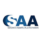 Seized Assets Auctioneers's photo