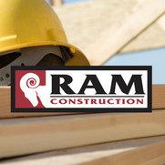 Foto de Ram Construction