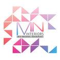 MN Interiors's profile photo