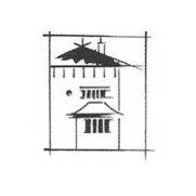 DFPM Architecture's photo