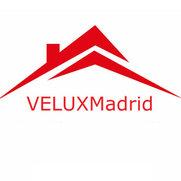 Foto de VELUX Madrid