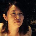 アトリエウィ/宇佐美愛建築設計事務所さんのプロフィール写真