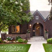 HighCraft Builders's photo