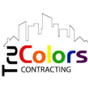TruColors Contracting's photo