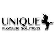 Unique Flooring Solutions's photo