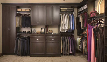 Best Closet Designers And Professional Organizers In Boise | Houzz