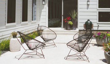 Beau Up To 75% Off Bestselling Outdoor Furniture