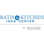 Knoxville Noland Kitchen And Bath Idea Center Knoxville Tn Us 37932