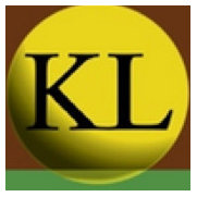 Koetje Landscaping LLC's photo