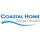 Coastal Home Design Studio Flisol Home