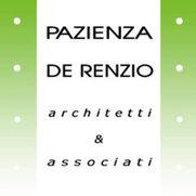Foto di Studio Associato Pazienza - De Renzio