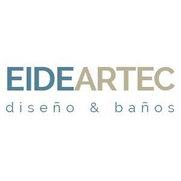 Foto de Eideartec
