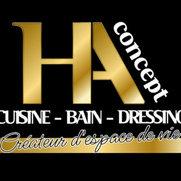 Photo de HA Concept