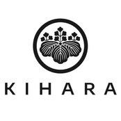 Kihara Landscapes's photo