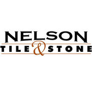 Nelson Tile and Stone's photo