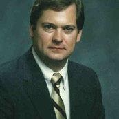 Rick Hoge Tulsa Ok Us 74136