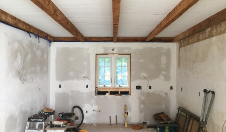 remodeling on houzz tips from the experts