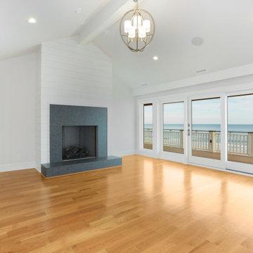 beach house renovation