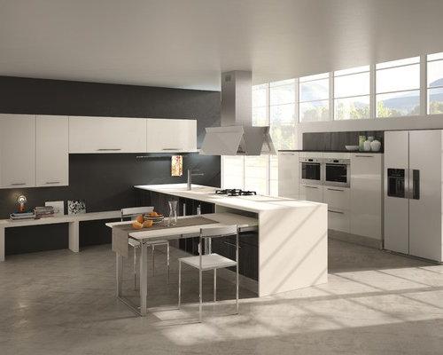 kitchen home design progetti cucine telese arredo