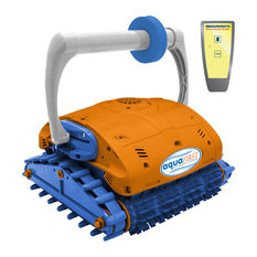 NE3350F Blue Wave Aquafirst In-Ground Rc Floor and Wall