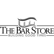 The Bar Store Canada Inc.'s photo