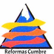 Foto de REFORMAS Y SERVICIOS CUMBRE