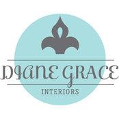 Diane Grace Interiors's photo