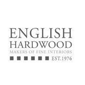 English Hardwood's photo