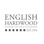Photo de English Hardwood