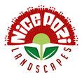 Nice Pozi Landscaping's profile photo