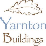 Yarnton Leisure Buildings's photo