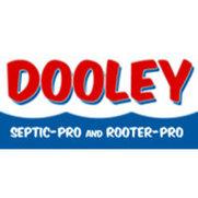 Foto de Dooley Septic Pro