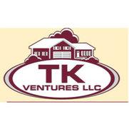 TK Ventures LLC's photo