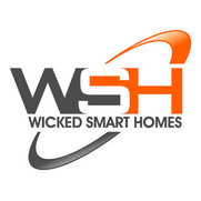 Wicked Smart Homes's photo