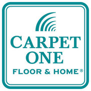 Toliver's Carpet One Floor & Home's photo