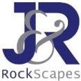 J & R Rockscapes's profile photo