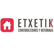 Foto de Construcciones y Reformas ETXETIK