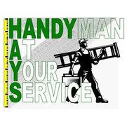 Handy Hays Remodeling's photo