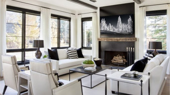Company Highlight Video by Heather Scott Home & Design