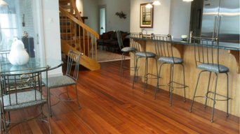 Company Highlight Video by Real Wood Floors