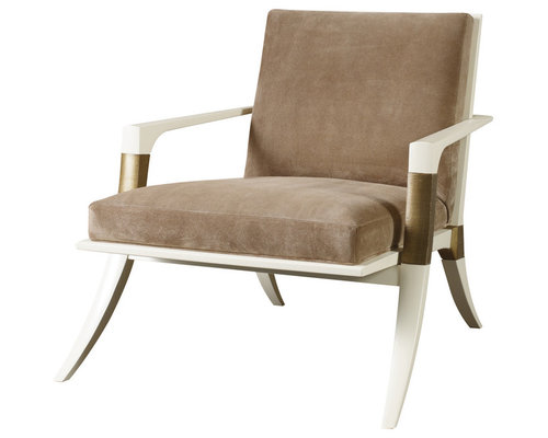 athens lounge chair baker furniture products balzac lounge chair designer