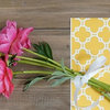 Houzz Products: Great Gifts for Mom