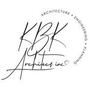 KBK Studios Inc.'s photo