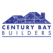 Century Bay Builders's photo