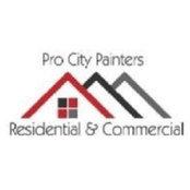 Pro City Painters LLC's photo